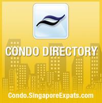 Singapore condo directory moulmein rise for 10 moulmein rise la maison