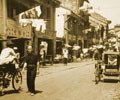Brief History of the Singapore Dollar