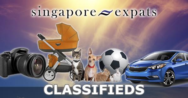 Dating singapore expats login yahoo