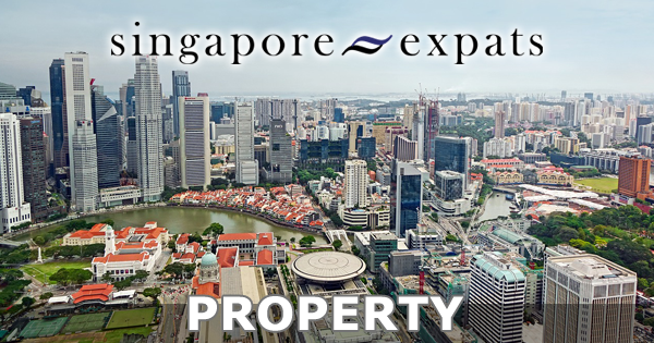 Singapore property for rent sale property search • singapore property