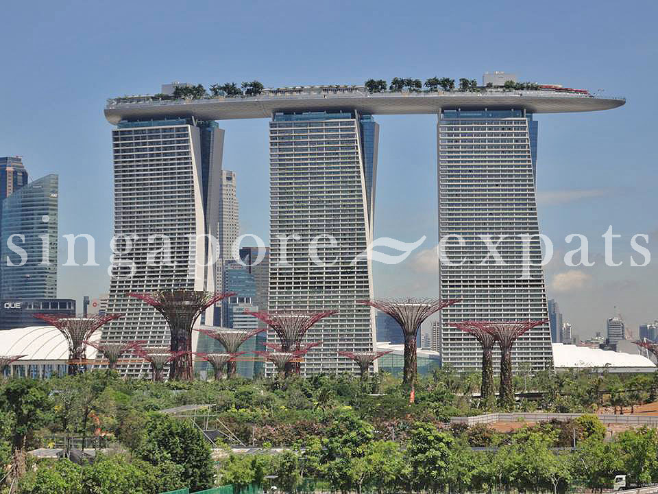 Places Of Interest Tourist Attractions In Singapore Page