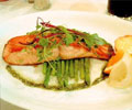 Food & Leisure - Restaurants in Singapore