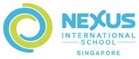 Nexus International School, Singapore