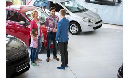 Avis Car Rental Singapore Career