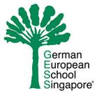 German European School Singapore