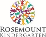 Rosemount International School
