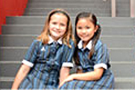 International Schools in Singapore, pictures and listings of