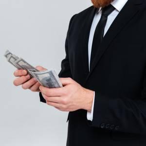 Money To Your Bank Account In Australia