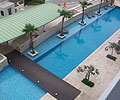 Service Apartments in Singapore - Short Term Accommodation ...