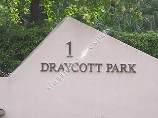 1 DRAYCOTT PARK