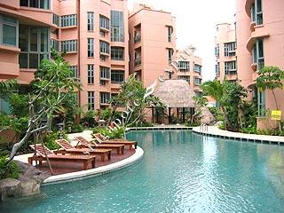 Buy Rent Adam Park Condo At 27 29 Adam Road Singapore