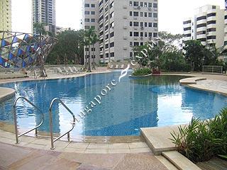 amaryllis ville singapore