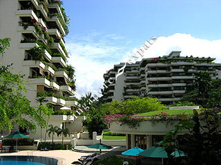 buy rent the arcadia at 235 241 arcadia road singapore condo