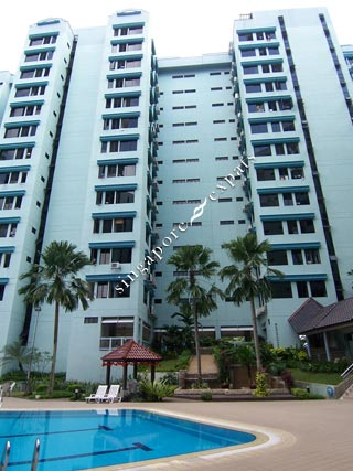 singapore condo apartment pictures buy rent avon park