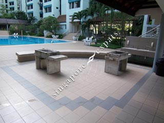 Buy rent avon park at 1 youngberg terrace singapore for 1 youngberg terrace avon park