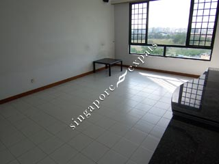 Singapore condo apartment pictures buy rent avon park for 1 youngberg terrace