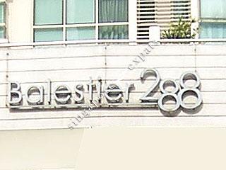BALESTIER 288