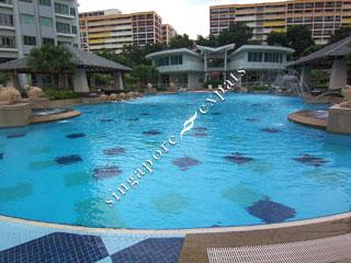 Singapore Condo Apartment Pictures Buy Rent Bishan Loft At 31 35 Bishan Street 11
