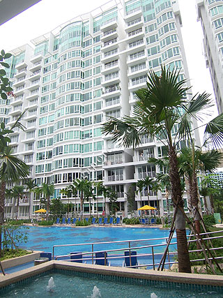 Blossoms Woodleigh Singapore Condo Directory