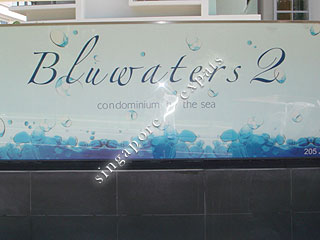 BLUWATERS 2