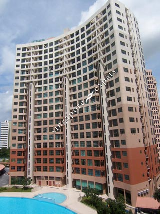 singapore condo apartment pictures buy rent boonview
