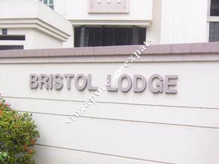 BRISTOL LODGE