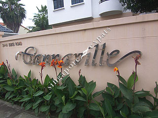 CANNAVILLE