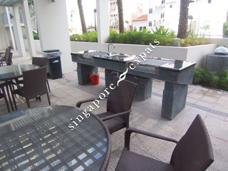 City Square Residences Singapore Condo Directory