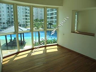 Buy Rent Cote D Azur At 60 70 Marine Parade Road