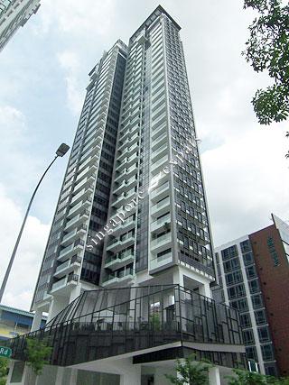 domus singapore condo directory