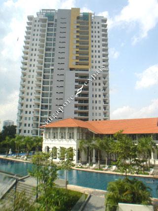 lmb housing singapore reviews