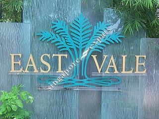 EASTVALE