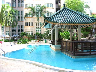 Rental Singapore Property Rent Emerald Garden Or Lease