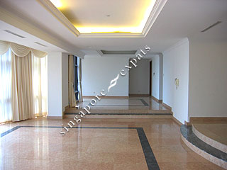 Family Picture Singapore on Singapore Condo  Apartment Pictures     Buy  Rent Four Seasons Park In