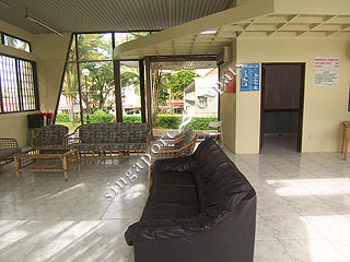 Buy Rent Green Lodge At 19 19a Toh Tuck Road Singapore