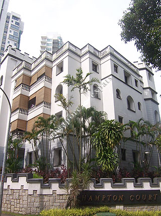 expat dating and friends singapore Singapore expat life fall in love in singapore: expat dating edition part 1 or things with your friends and family expat living.