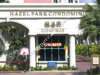 singapore condo apartment pictures buy rent hazel park