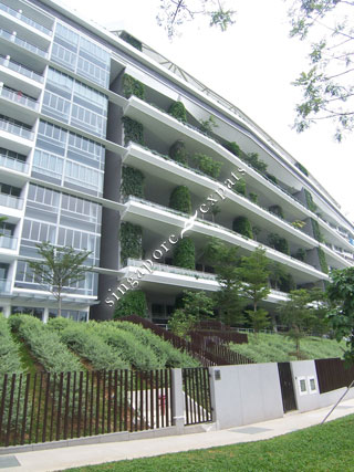 singapore property streetdb apartment condo for sale