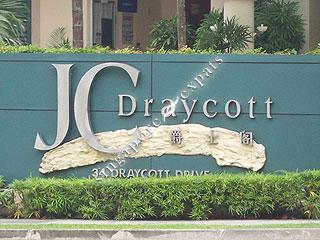 JC DRAYCOTT