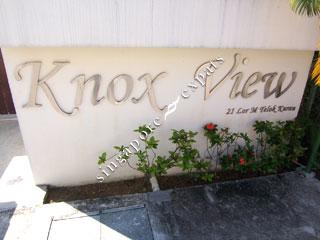 KNOX VIEW