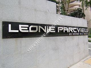 LEONIE PARC VIEW