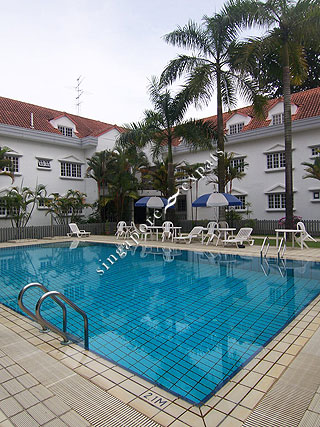 Rental Singapore Property Rent Lewis Lodge Or Lease Lewis Lodge In Singapore Singapore Condo