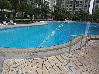 Singapore Condo Apartment Pictures Buy Rent Lilydale At 550 560 Yishun Avenue 6