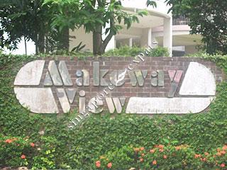 MAKEWAY VIEW
