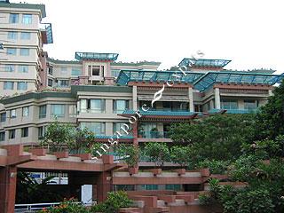 MAPLEWOODS Singapore Condo Directory