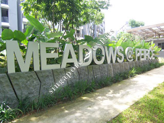 MEADOWS @ PEIRCE