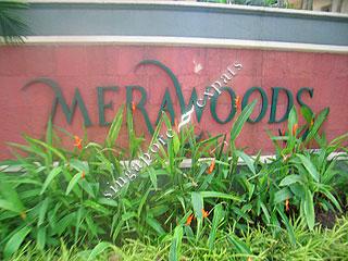 MERAWOODS