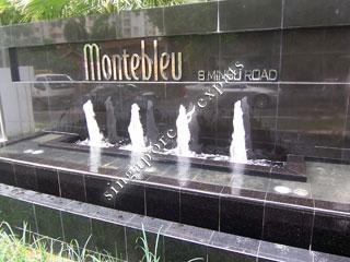 MONTEBLEU