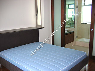 Singapore Property Buy Rent Singapore Property Housing Html Autos Weblog