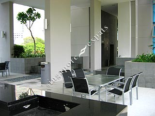 Sitting Pictures Singapore on Singapore Condo  Apartment Pictures     Buy  Rent Novena Suites In
